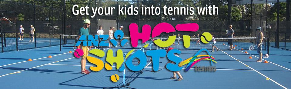 hot-shots-banner