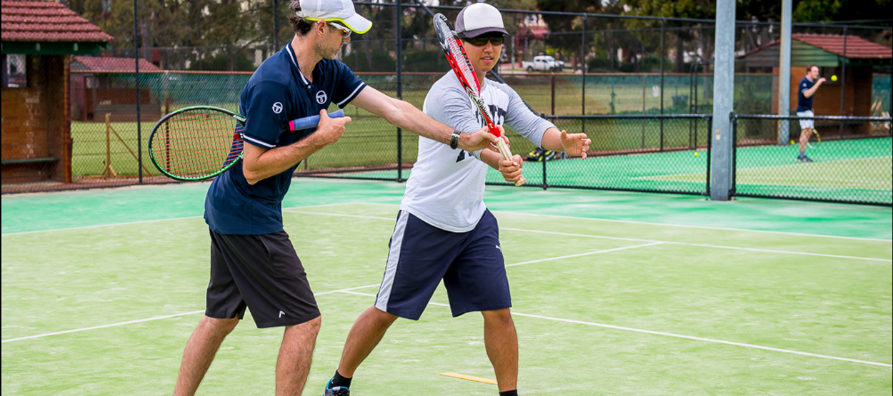 Tennis-Central-Perth-Coaching